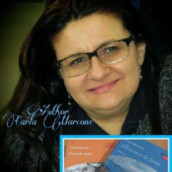 Carla Marcone