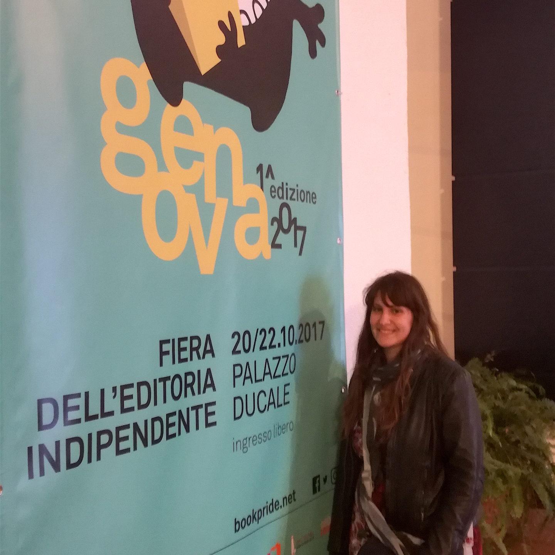 Book Pride e il Salone Internazionale del Libro di Torino