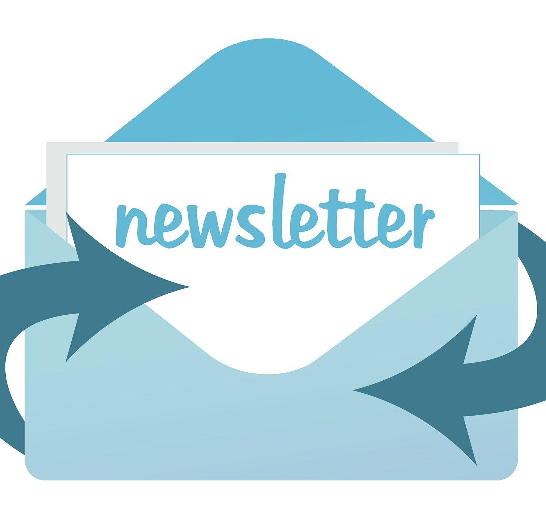 Newsletter – Segui la lettrice controcorrente