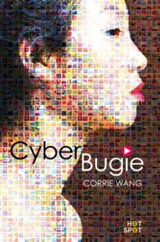 RECENSIONE: Cyber bugie (Corrie Wang)