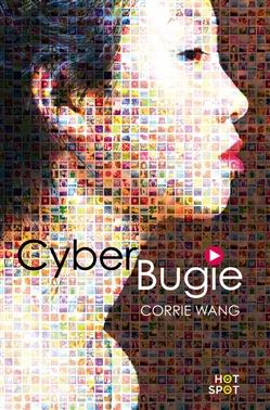 Cyber bugie