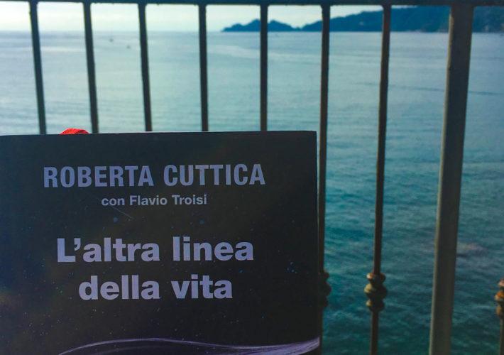 L'altra linea della vita (Roberta Cuttica)