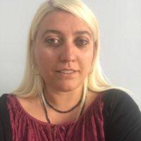 Lucia Magionami