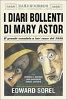 RECENSIONE: I diari bollenti di Mary Astor (Edward Sorel)