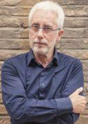 Carlo A. Martigli