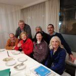 fons gemina - Milleottocento miglia a sud di Sant'Elena