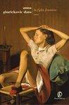 RECENSIONE: La figlia femmina (Anna Giurickovic Dato)