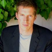Andrew Sean Greer