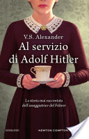 al-servizio-di-adolf-hitler-by-v-s-alexander
