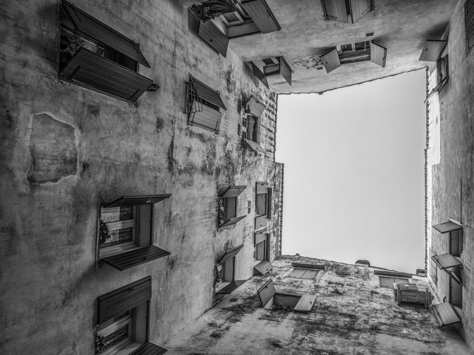 SEGNALAZIONE: L'anima fotografata (Tania Piazza e Ivano Mercanzin)