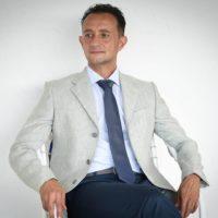 Marco Giacomantonio