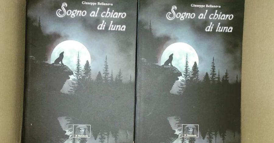 sogno al chiaro di luna
