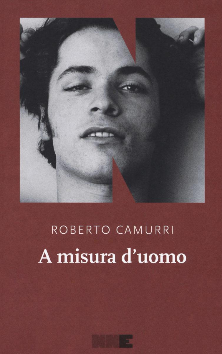 RECENSIONE: A misura d'uomo (Roberto Camurri)