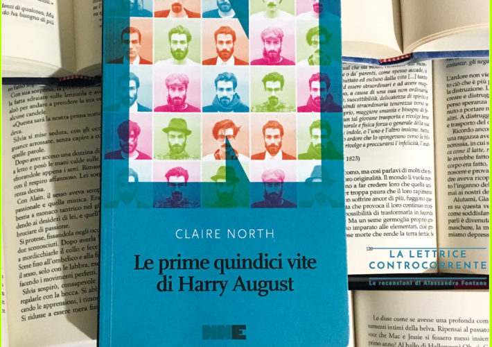 Le prime quindici vite di Harry August - Claire North.jpg