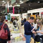 Tempo di libri - Gruppo editoriale Mauri Spagnol