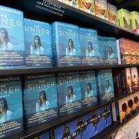 Tempo di libri - The Sinner 08