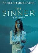 RECENSIONE: The Sinner (Petra Hammesfahr)
