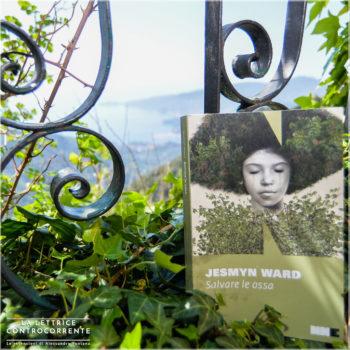 Salvare le ossa - Trilogia di Bois Sauvage 1 - Jesmyn Ward - NN Editore