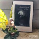 Sogno al chiaro di luna - Giuseppe Bellanova