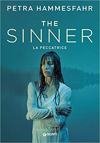 The Sinner. La peccatrice