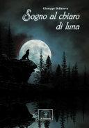 RECENSIONE: Sogno al chiaro di luna (Giuseppe Bellanova)