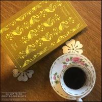 A - Pride and prejudice - Jane Austen