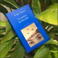 La pazza di Itteville - Georges Simenon