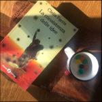 La consistenza delle idee - Clelia Farris - Future fiction