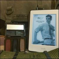 La statua di sale - Gore Vidal - Fazi Editore