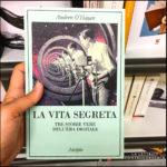 O - La vita segreta - Andrew O'Hagan
