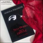 Nell'ombra delle donne - Simona Polimene