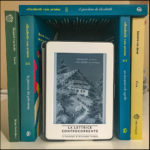 Un'estate in montagna - Eizabeth Von Arnim - Fazi editore
