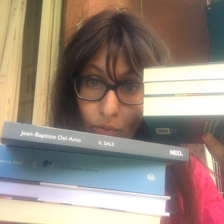 Cinque pregiudizi sulla lettura che non sopporto