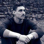 Emanuele Lagomarsino
