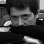 Davide Camarrone