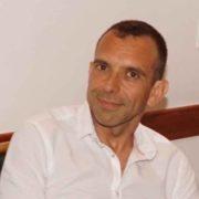Paolo Di Petta