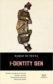RECENSIONE: I-dentity Gen (Paolo Di Petta)
