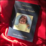 La ragazza di Marsiglia - Maria Attanasio - Sellerio editore