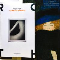 L'animale morente - Philip Roth - Einaudi