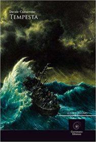 RECENSIONE: Tempesta (Davide Camarrone)