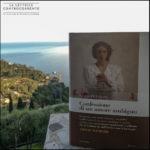 C - Confessione di un amore ambiguo - Angelo Di Liberto - Centauria