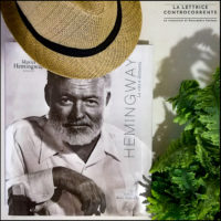 H - Hemingway La vita e i dintorni - Mariel Hemingway - DeAgostini