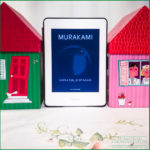 K - Kafka sulla spiaggia - Murakami - Einaudi