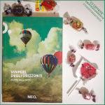 V - Vinpeel degli orizzonti - Peppe Millanta - Neo edizioni