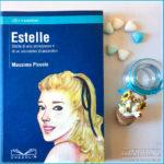 Estelle storia di una principessa - Massimo Piccolo - Cuzzolin