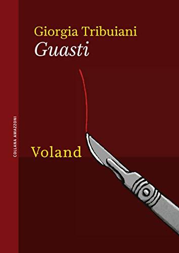 Guasti