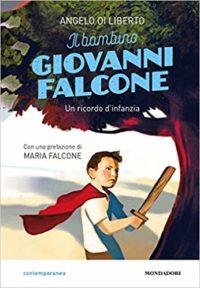 RECENSIONE: Il bambino Giovanni Falcone (Angelo Di Liberto)