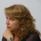 Raffaella Ranise