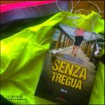 Senza tregua - Roberta Melli - Leone editore