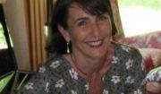 Margherita Loy